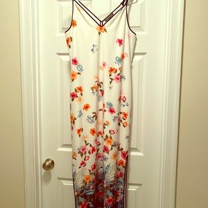 NWOT Tommy Bahama Dress
